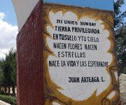 Sobre 48 horas: Huaraz – Carhuaz – Yungay