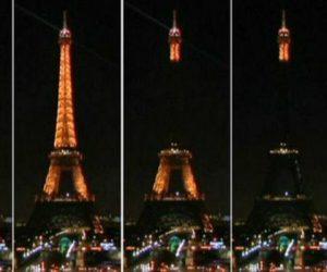 Sobre lo ocurrido en París y las redes sociales