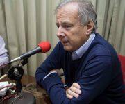 Sobre Barnechea y la política peruana
