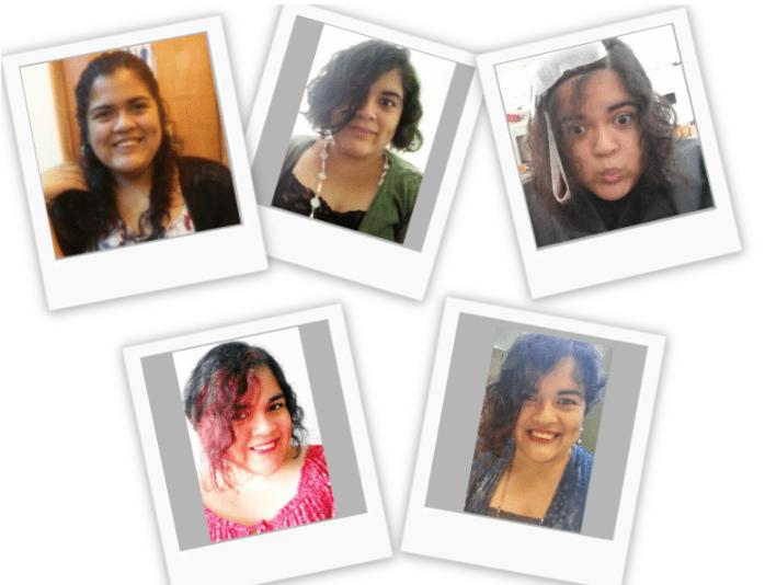 cortes de cabello (2)