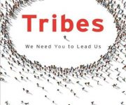About Tribes