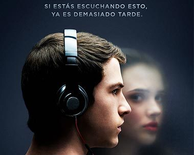 13-reasons-why-379x302