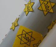 Sobre el Centro Educacional Holocausto y Humanidades