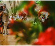 Sobre el matrimonio y varias bodas