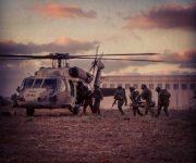 About the unit 669 – IDF