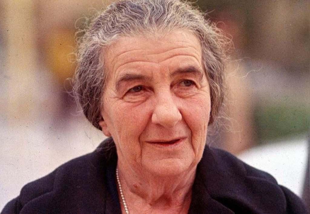 Golda-Meir.PublicDomain