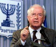 Sobre la historia de Israel (4)