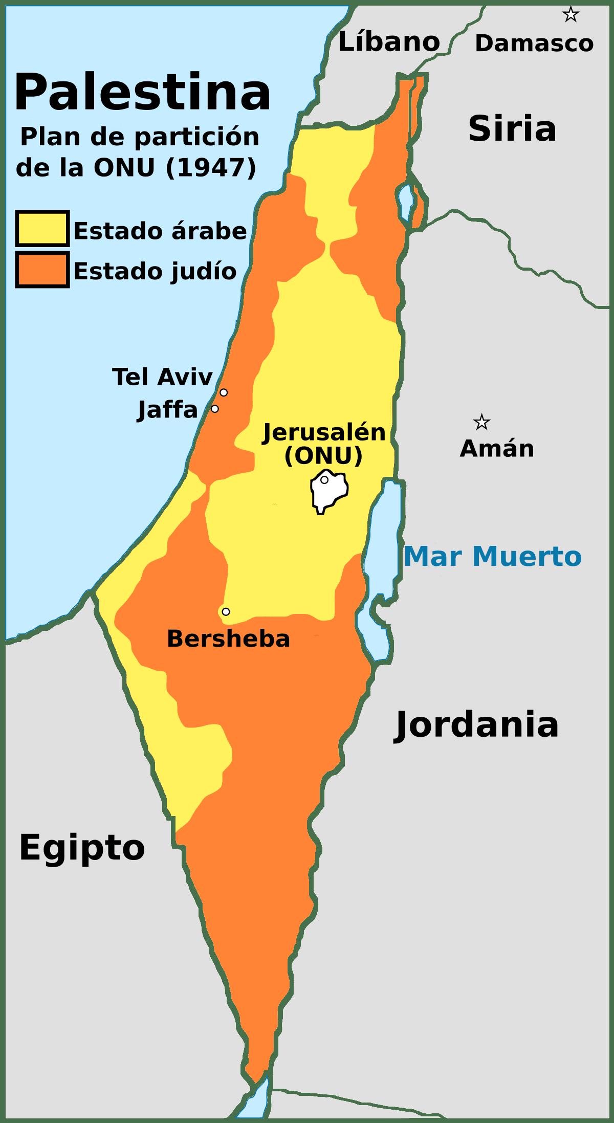 UN_Partition_Plan_For_Palestine_1947-es.svg