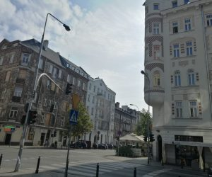 Domingo 11/11: Polonia