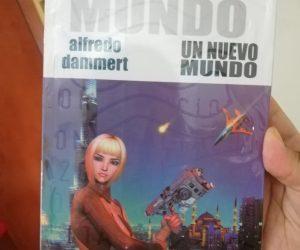 Sobre «Un Mundo Nuevo»