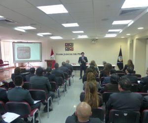 CONVERSANDO CON RICARDO ELÍAS PUELLES