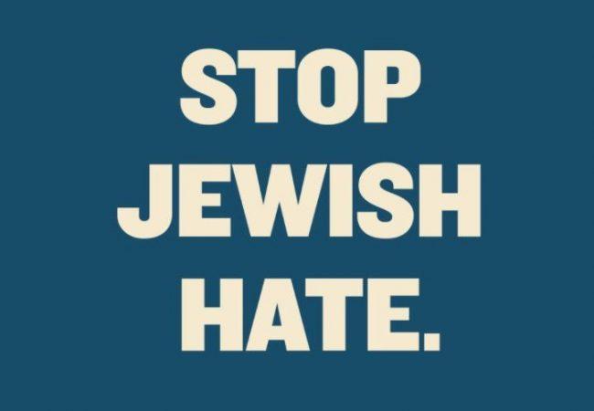 Sobre qué significa ser la esposa de un judío israelí